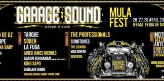 garage-sound-mula-fest