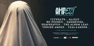 amfest2019