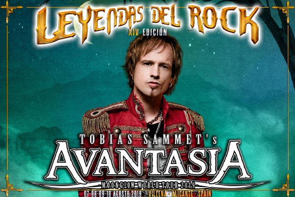 avantasia-leyendas