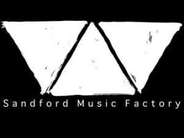 sandford-music-factory