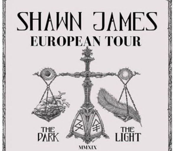 shawn-james