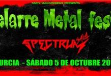 aquelarre-metal-fest-7