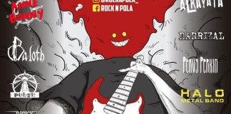 rock-n-pola