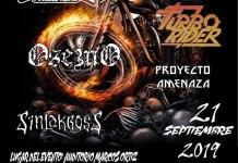 totana-metal-fest-3
