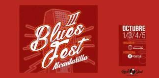 alcantarilla-blues-festival