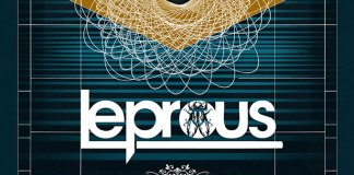 leprous-the-ocean