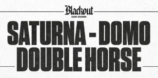 saturna-domo-double-hourse