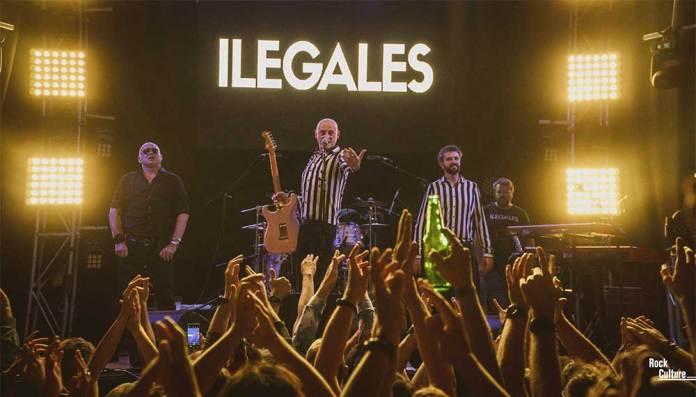 ilegales-sala-the-one-alicante