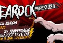 marearock-2020
