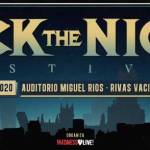rock-the-night-2020