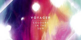 voyager-colours-in-the-sun