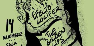 efector-lucifer-the-golden-lips-cooper-age