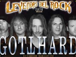 gotthard-leyendas