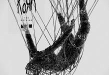 korn-the-nothing-portada