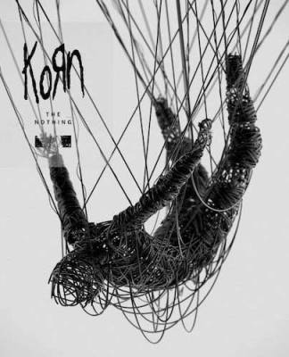 korn-the-nothing-portada