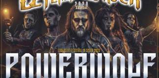 powerwolf-leyendas-del-rock-2020