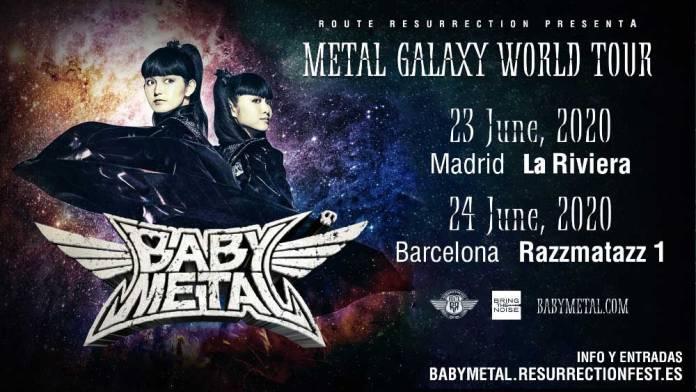 baby-metal