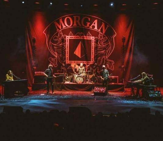 morgan-murcia-2