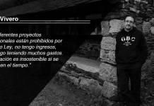 musica-murciana-en-cuarentena-Isaac-Vivero