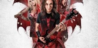 peliculas-rock-y-metal