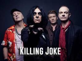 mejores-canciones-deKilling-Joke