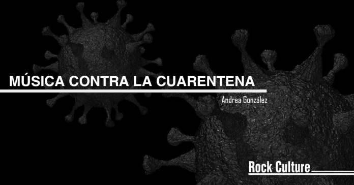 musica-contra-la-cuarentena-andrea-gonzalez