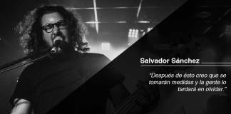musica-murciana-en-cuarentena-salvador-sanchez