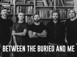 mejores canciones de between the buried and me