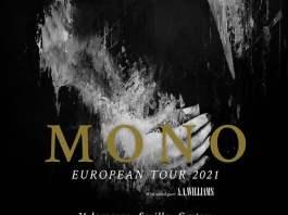 mono-espana2021