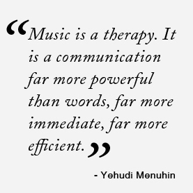 yehudi-menuhin-quote