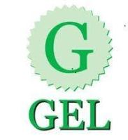 GEL Health Advisors - Gale Lawrence