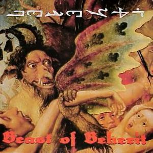 The Beast of Beherit (Compil..) [1999]