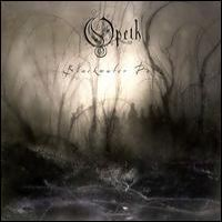 Opeth, Blackwater Park