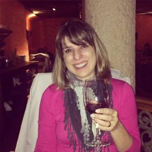 Valeria Aversa