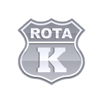 Rota K