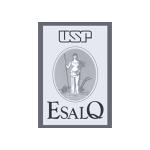 Esalq/USP
