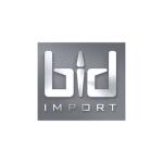 Bid Import