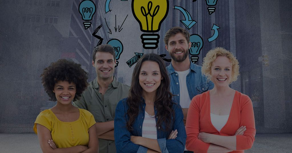 Empreendedorismo e Geração Y
