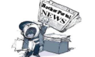 Gemeinsame Pressemitteilung
