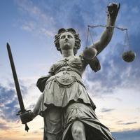 Änderung des Vereinsgesetzes verabschiedet