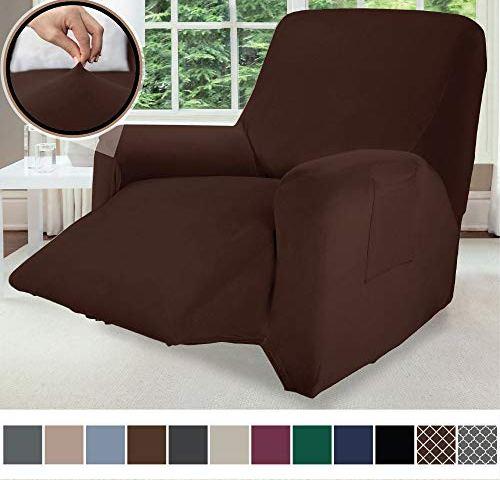Wondrous Furniture Rocker Recliner Shop Andrewgaddart Wooden Chair Designs For Living Room Andrewgaddartcom