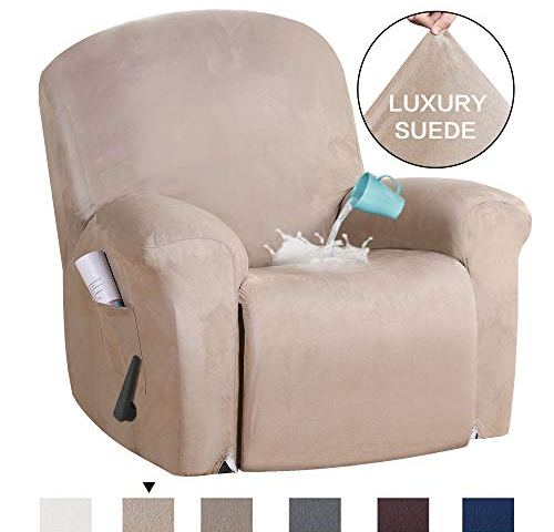 Recliner Rocker Recliner Shop