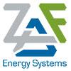 ZAF Energy Systems, Inc. logo
