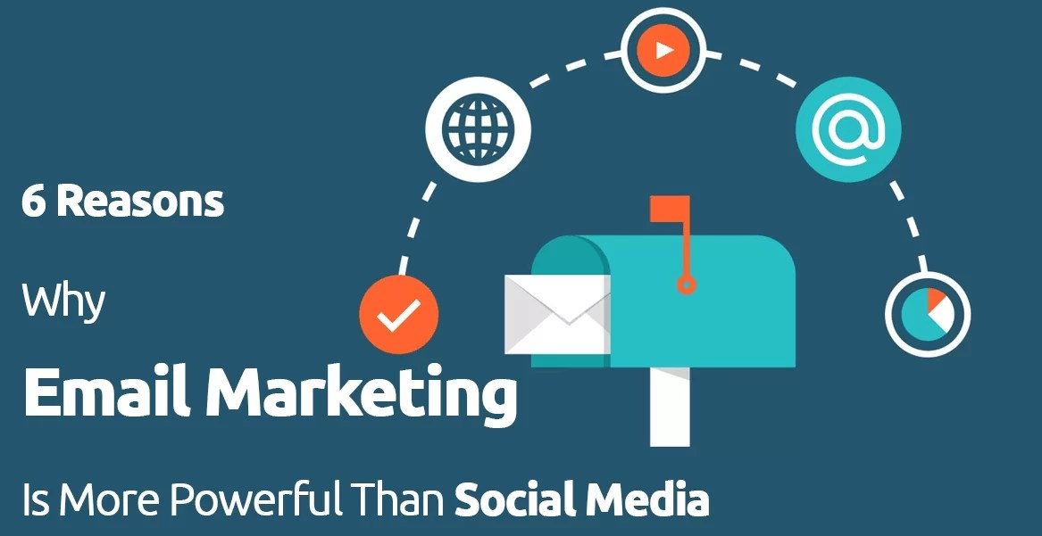 Email-Marketing-Is-More-Powerful-Than-Social-Media