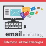 Enterprise Email Campaign Package