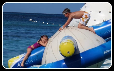 Water Fun 2