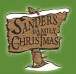 2016 Christmas And Holiday Plays Pageants And Special