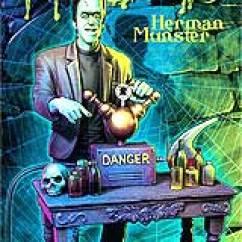 Ghost Chair Replica Serta Jennings Review Horror Monster Figure Plastic And Vinyl Model Kits, Toys, Statues. Frankenstein ...