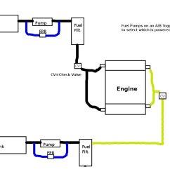 1996 ford 7 3 diesel engine diagram [ 1200 x 800 Pixel ]