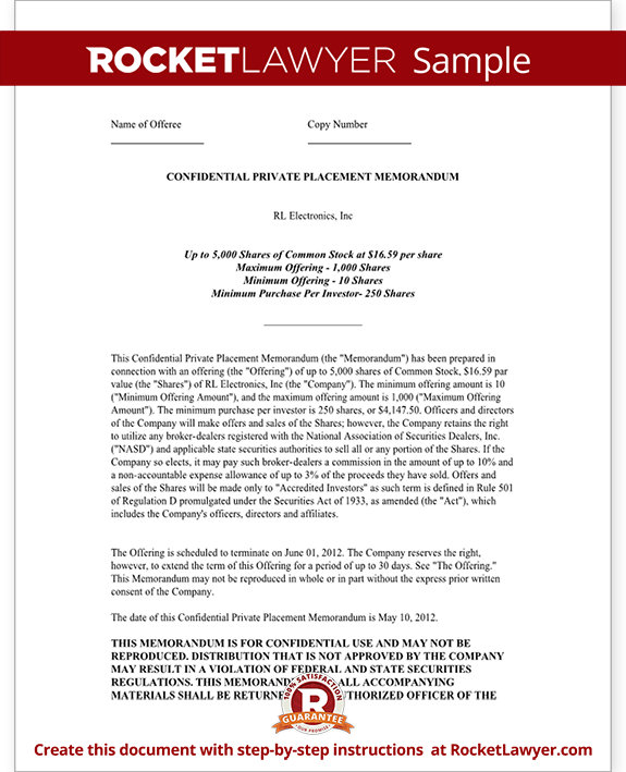 Legal Memorandum Letter Sample | Resume Examples Ymca